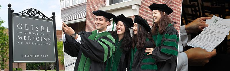 Alumni Community Banner Image