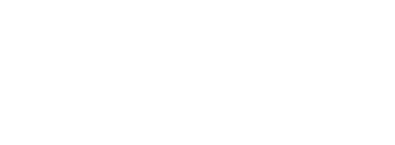 The Dartmouth Institute