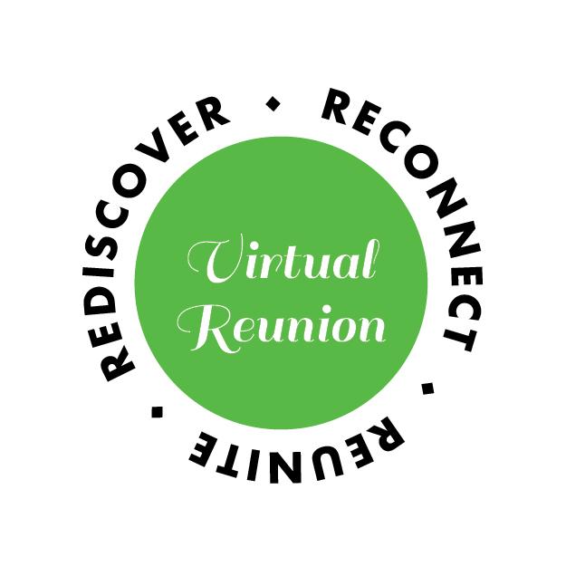 Virtual Reunion
