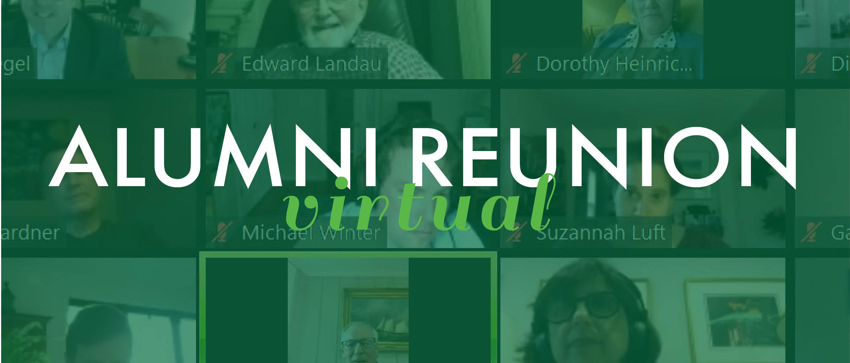 Virtual Banner