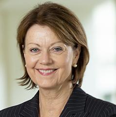 Joanne M. Conroy, MD, D'77