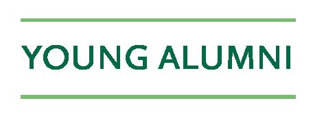 Young Alumni