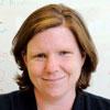 Deborah Hogan, PhD