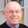 Glyn Elwyn, MD, PhD, MSc