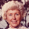 Audrey Geisel