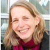 Rebecca Emeny, PhD, MPH