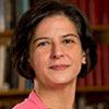 Nicole Borges, PhD