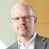Scott Gerber, PhD