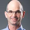 Richard Zuckerman, MD, MPH