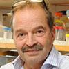 Randolph Noelle, PhD