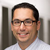 John Batsis, MD