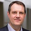 Scott Shipman, MD, MPH