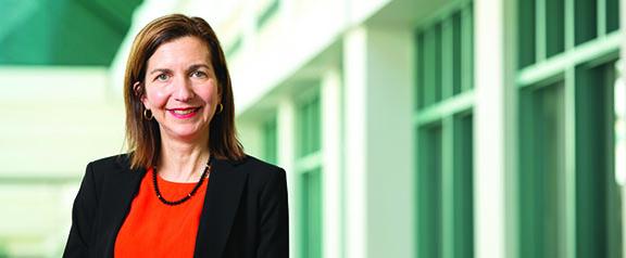 Alison Holmes, MD, MPH