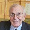 Joseph Inselburg, PhD