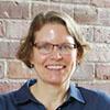 Catherine Stanger, PhD