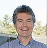 Brian Pogue, PhD