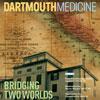 Dartmouth Medicine