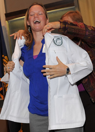 AR - White Coat Notes Sign Up Page - Geisel School of Medicine at ...